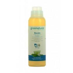 Bucato AGRUMI GREENATURAL 1000 ml